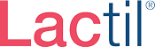 Lactil Logo